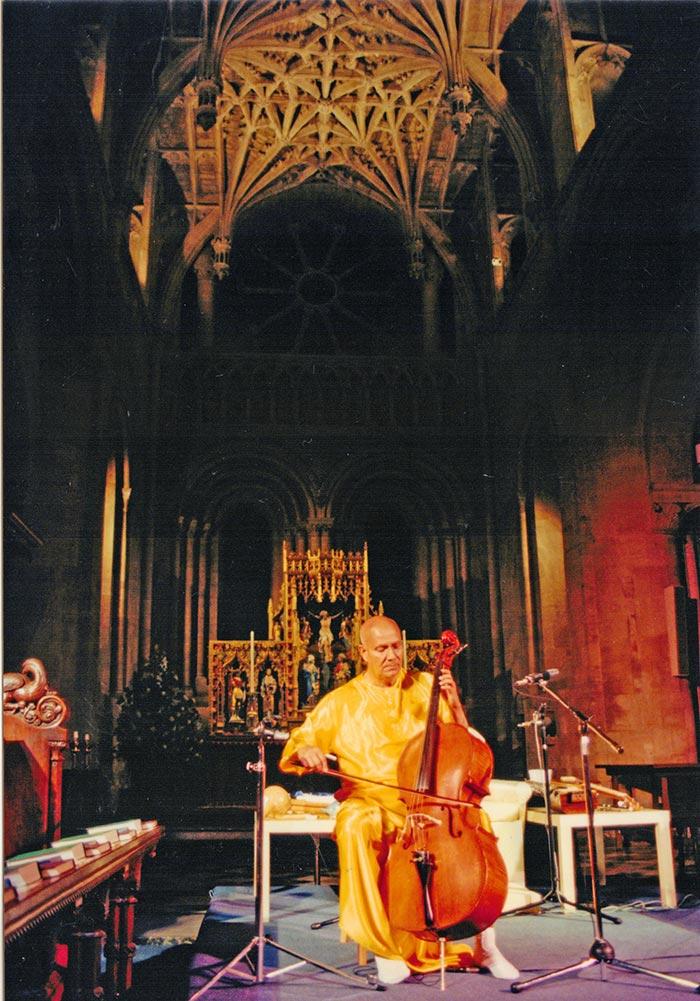 Sri-Chinmoy-Christ-Church-Oxford